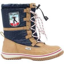 womens winter boots canada pajar canada s winter boots backcountry com