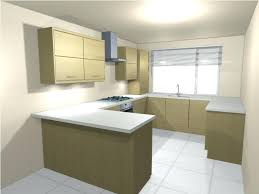 u shaped kitchen layout ideas modern small l shaped kitchen with island u designs breakfast bar
