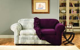 Sofas With Removable Covers by Pleasurable Impression Sofa With Trundle Bed Under Beguile Walmart