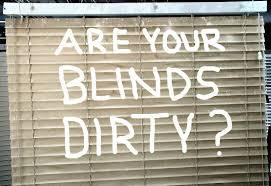 Best Way To Clean Venetian Blinds Bedroom Great Clean The Venetian Blinds Effectively Regarding