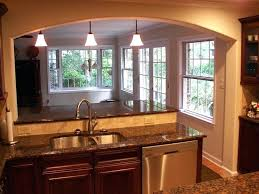 Kitchens Remodeling Ideas Kitchen Remodel Ideas Pterodactyl Me