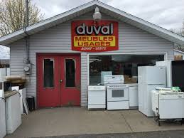 Magasin Meuble Laval by Used Furniture Stores In Brossard Qc Yellowpages Ca