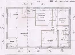 bloc autocad cuisine plan de maison avec autocad 2 cuisine m dessiner en ligne