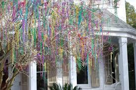 mardi gras trees priceless deconcrete