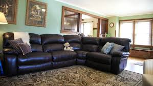 top rated leather sofas what is the best leather furniture for your home list a leather