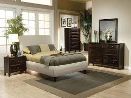 American Design Furniture The Benefits Of American Furniture Warehouse Bunk Beds Modern
