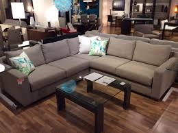 floor model sale furniture u0026 home décor store in vancouver bc