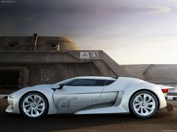 citroen concept cars reviews wallpapers and etc citroen gt