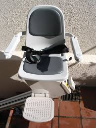 wheelchair assistance stair lifts medicare