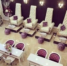 Best  Salon Interior Design Ideas On Pinterest Salon Interior - Nail salon interior design ideas
