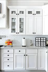 traditional kitchen idea in atlanta sw alabaster white kitchen