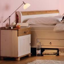 Schlafzimmer Massivholz Massivholz Schlafzimmer Helsinki Euro Diffusion Möbel Letz Ihr