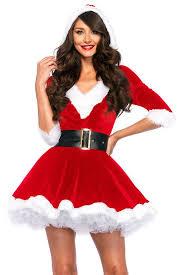 best 25 santa costumes ideas on pinterest cosy christmas