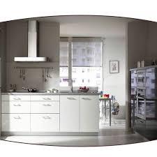 is semi gloss for kitchen cabinets malaysia modern design cabinet furniture semi gloss petg ready made kitchen cabinet buy ready made kitchen cabinet kitchen cabinet manufacturer
