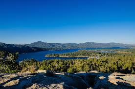 big lake ca family vacations trips getaways for families