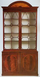 best 25 mahogany bookcase ideas on pinterest bookcase redo