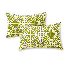 replacement cushion covers for outdoor furniture amazon com