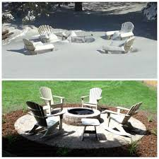 Low Patio Furniture Are You Looking For Low Maintenance Patio Furniture
