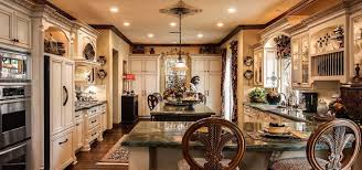 Kitchen Design Centers by Chic And Trendy Kitchen Design Centers Kitchen Design Centers And