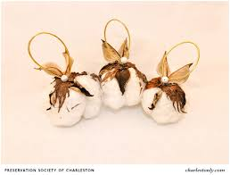 where to purchase christmas ornaments in charleston sc