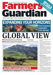 farmers guardian december 30 2016 by briefing media ltd issuu