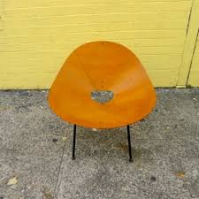 Cone Chair Roger Mclay Vintage Cone Chair Collectika Vintage And Retro