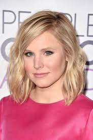 26 best hair images on pinterest hairstyles hair and short haircuts