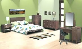 bedroom furniture sets full size bed full size bedroom set large size of furniture white bedroom set