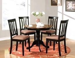round kitchen table with leaf round kitchen table sets large size of person dining table with