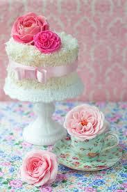14 baby shower cakes that won u0027t make you cringe brit co
