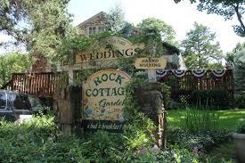 rock cottage gardens b u0026b inn updated 2017 prices u0026 reviews