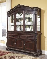 Ikea Dining Room Cabinets Dining Room Cabinets And Sideboards Ikea Hutch China Cabinet Igf Usa