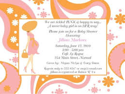 cutiebabes baby shower invitation wording ideas 07