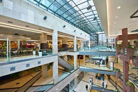 shopping mall budapest shopping malls shopping centers