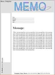 doc 495640 memos template u2013 free memorandum template sample memo