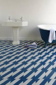 blue tiles bathroom ideas blue bathroom ideas pictures fixtures tiled bathrooms how to