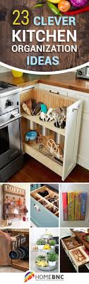 kitchen pantry closet organization ideas walk in pantry floor plans storage cabinets food pantry for