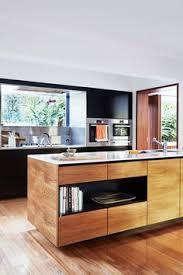 japanese kitchen ideas 23 modern japanese interior style ideas japanese style