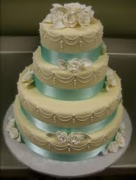 page 157 wedding cake trends vintage cakes bridal best images