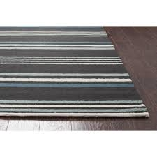 Indoor Outdoor Rugs Home Depot by Gold Outdoor Rugs Rugs The Home Depot
