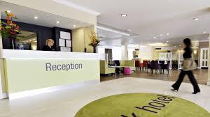 Reception Desk Design Hotel Reception Desk Design Furnotel Decoration 2