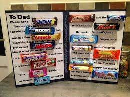 18 best father u0027s day images on pinterest dads father u0027s day and