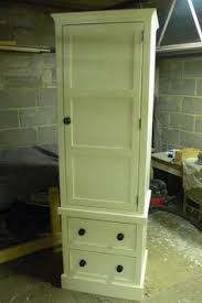 unfitted kitchen furniture unfitted kitchen furniture sales of freestanding furniture such