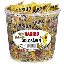 K Hen G Stig Kaufen Auf Raten Süßigkeiten Für Karneval Und Fasching Kamelle Und Anderes Süßes