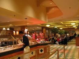Best Las Vegas Breakfast Buffet by Circus Buffet Top Las Vegas Restaurants