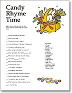 free easter speeches easter party and printable easter activities