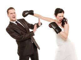 couples fighting why do couples fight craig lambert couples therapy