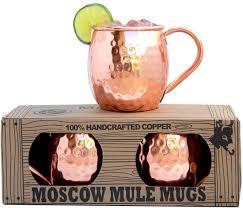 moscow mule mugs top 10 best moscow mule mugs reviewed in 2016