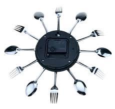 montre cuisine montre de cuisine design brainukraine me