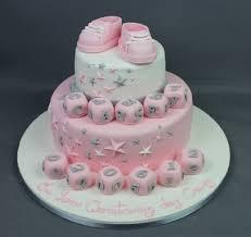christening cake ideas creative cakes ireland christening cakes